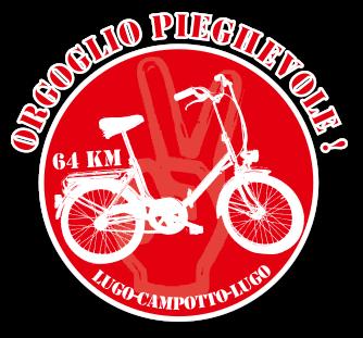 Orgoglio Pieghevole
