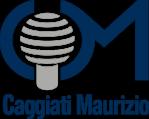 Caggiati Maurizio